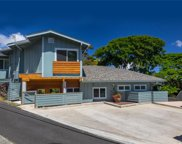 2578 Pacific Hts Road, Honolulu image