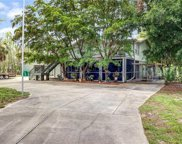 2605 27th Ave Ne, Naples image