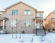 341 Via Carmine Ave, Vaughan image