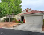 3615 Cherbourg Avenue, Las Vegas image