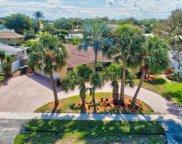 620 W Palmetto Park Road, Boca Raton image