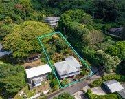 3133 Huelani Place, Honolulu image