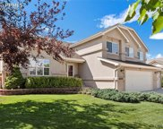 6694 Oasis Butte Drive, Colorado Springs image