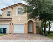 8605 Nw 112th Path, Doral image