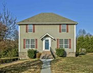 114 Cunningham Drive, Athens image