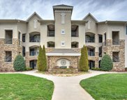545 Rarity Bay Pkwy Unit 206, Vonore image