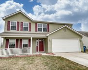 12422 Shearwater Run, Fort Wayne image