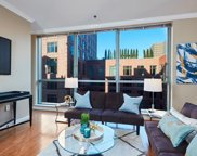 234 Causeway Street Unit U:802, Boston image