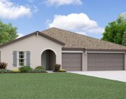 13580 Willow Bluestar Loop, Riverview image