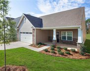 625  Cape Fear Street, Fort Mill image