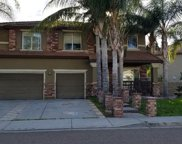 13985 Lemon Valley Avenue, Eastvale image