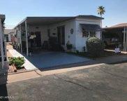 7807 E Main Street Unit #E-8, Mesa image