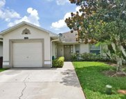 3353 Celena Circle, St Cloud image