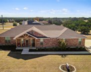 212 Christine Ln, Liberty Hill image