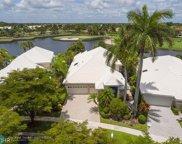 17233 Huntington Park Way, Boca Raton image