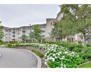 5650 Boone Avenue N Unit #114, New Hope image