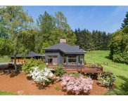 32217 GIFT  PL, Scappoose image