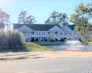 150 Lazy Willow Ln. Unit 204, Myrtle Beach image