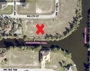 1910 NW 4th ST, Cape Coral image