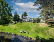 2210 W Pioneer Avenue, Puyallup image