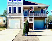 117 Ne 69th Street, Oak Island image