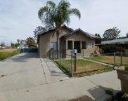 608 Roberts, Bakersfield image
