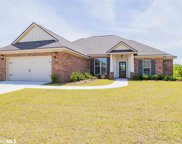 12456 Lone Eagle Dr, Spanish Fort image