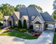 471 Ivy Circle, Bermuda Run image