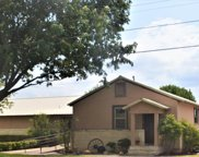 1306 Savell St, Sonora image