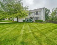 11502 W 127th Terrace, Overland Park image