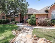13852 WILMINGTON CT, Jacksonville image