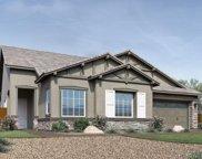 2450 Buttermere Ct Unit Homesite 161, Reno image