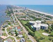 4 Oceans West Boulevard Unit 605C, Daytona Beach Shores image