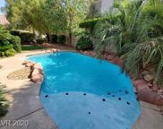 3036 Scenic Valley Way, Henderson image