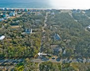 122 Shell Drive, Emerald Isle image