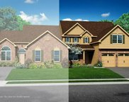 1064 Spring White, Upper Macungie Township image