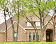 347 Silver Canyon Drive, Fort Worth image