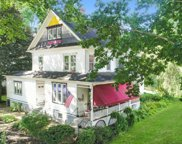 314 GREENWICH ST, Belvidere Twp. image