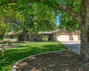 22060 Hermosa Dr, Anderson image