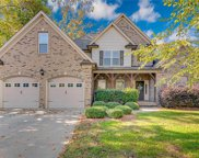 1230 Meadow Chase Drive, Lewisville image