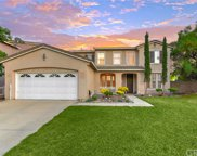 14191 Spruce Grove Court, Eastvale image