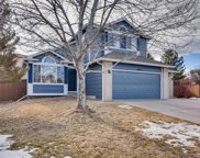 10109 Woodrose Court, Highlands Ranch image