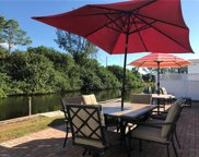 1216 Orchid Ct, Naples image