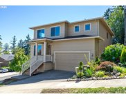 15367 SW SUMMERVIEW  DR, Tigard image