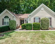 153 Spring Grove  Drive, Mooresville image
