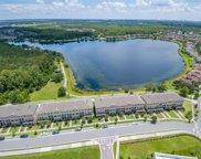 10546 Green Ivy Lane, Orlando image