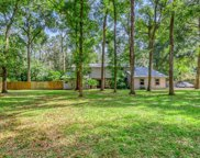 3440 RED CLOUD TRL, St Augustine image