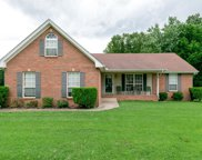 1702 Portway Ct, Spring Hill image