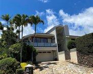 670 Kaulana Place, Honolulu image