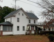 12 Whitney Point Rd Road, Delmont image